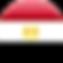 Ägyptisch Arabisch im Zentrum von Zürich