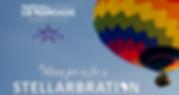 StellarbrationFacebook.png