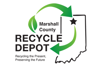 Recycle Depot.png