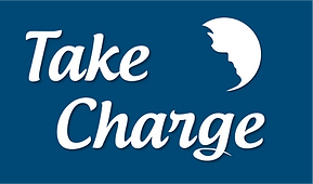 Take Charge.png