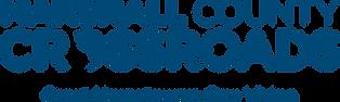 MCC_logo_tag_rgb.png