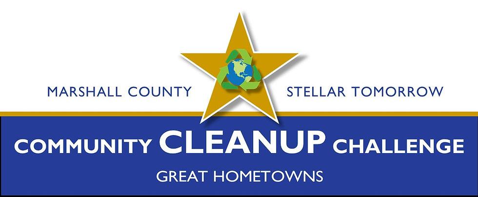 Stellar Community CleanUp Banner[2].jpg