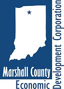 Marshall-EDC-logo.jpg