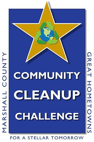 Stellar Community Cleanup yard signs.jpg