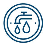 Utilities Icon.jpg