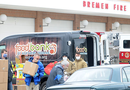 Northern Indiana Foodbank.jpg