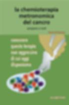 La chemioterapia metronomica del cancro