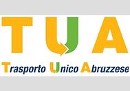 TUA_S.p.A.png