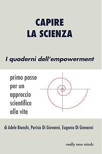 COVER capire la scienza_tagliata.jpg