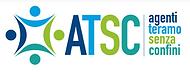 ATSC logo.PNG