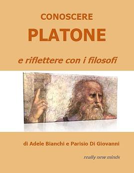 Cover_Platone.jpg