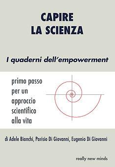 Capire la scienza