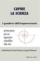 libro che chiarisce che cos'è la scienza e avvia a un approccio scientifico alla vita