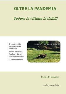COVER_Oltre la pandemia_ebook.jpg