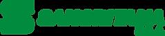 logo sangritana.png