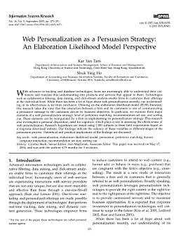 Articolo_Web_Personalization.PNG
