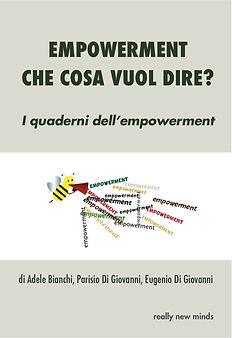 Empowerment - che cosa vuol dire?