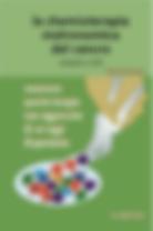 libro di parisio di giovanni che spiega la chemioterapia metronomica del cancro in modo comprensibile per tutti e scientificamente rigoroso