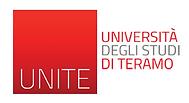 Logo UNITE con scritta.PNG
