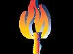 Swizel LLC Logo.png