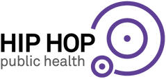 hhph-logo-color.png