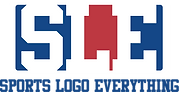 sle logo white with blue.png