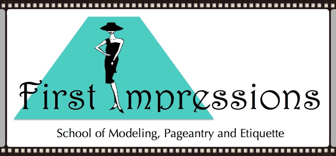 First Impressions Logo_FinalJPEG_edited