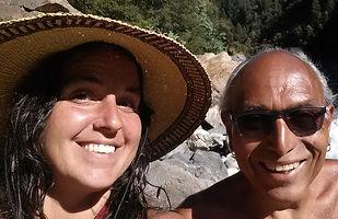 tony and Sara.jpg