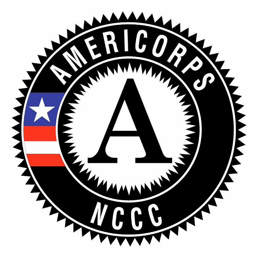 AmeriCorps NCCC Class XXIV Training