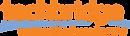 Techbrige Logo