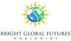 Bright Global Futures Logo