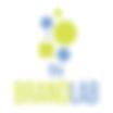 the BrandLab Logo