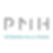 Peteson Milla Hooks Logo