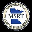 Minnesota Society of Radiologic Technologists