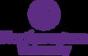 Minnesota Homeownership Center Logo