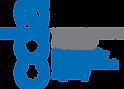 cda new logo.png