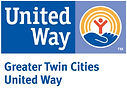 Greate Twin Cities United Way Logo