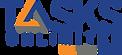 Tasks Unlimited Logo