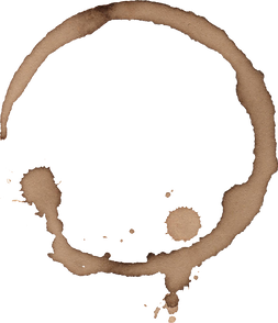 coffee-ring-2.png