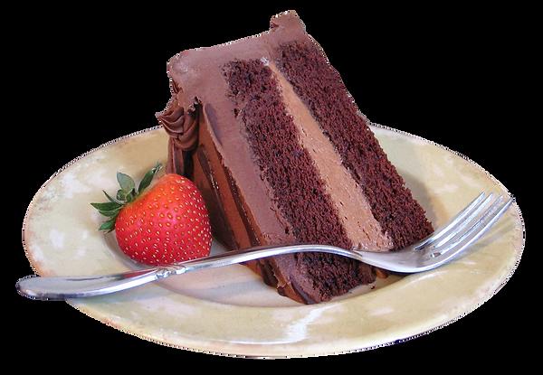 PNGPIX-COM-Cake-PNG-Transparent-Image.pn