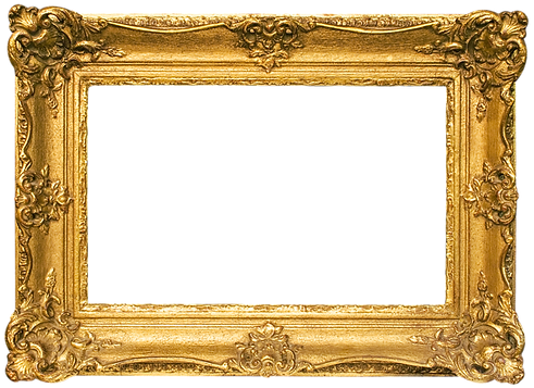 Classic_Gold_Frame_Transparent_PNG_Image.png