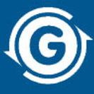 Gradelink-Icon-1.1.jpg