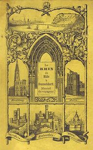 Baedeker gelb frz 300 1846.jpg