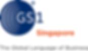 GS1 Singapore Logo Bottom tagline.png