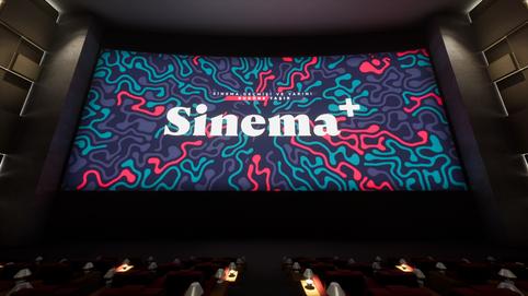 Cinema Hall_3.png