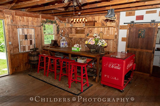 Wolf-Creek_0052_Childers-Photography_052