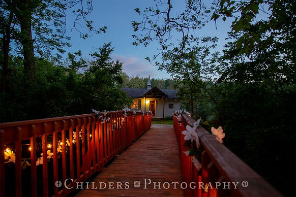 Wolf-Creek_0089_Childers-Photography_052
