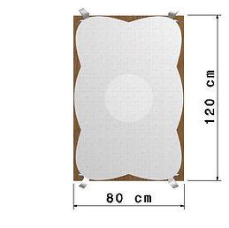 Quadro80x120Palo1.jpg