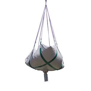 Big-Bag 70
