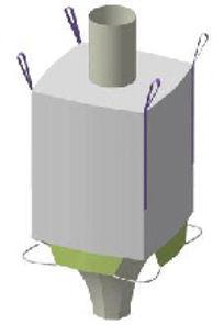 Big-Bags-KU-TS-cone2.jpg
